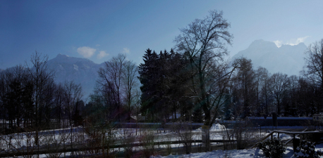 bilder/ausblick_winter_website.jpg